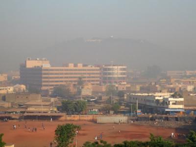 Afrika_Bamako_01