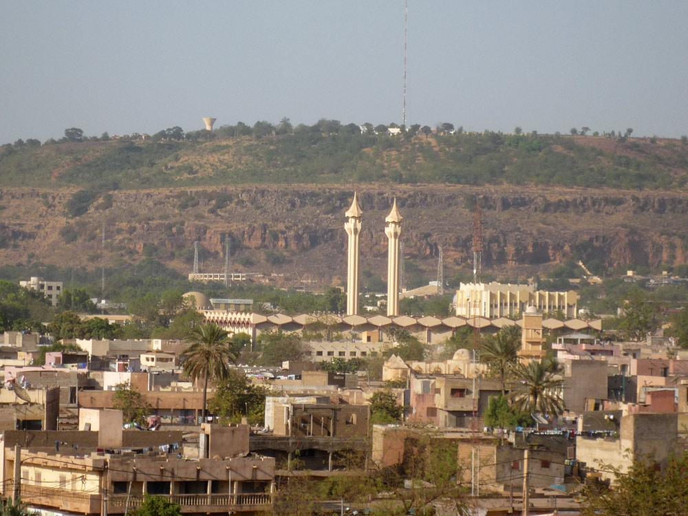 Afrika_Bamako_02