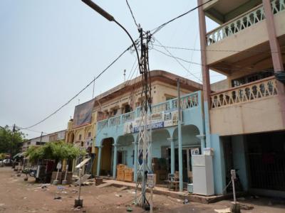 Afrika_Bamako_03