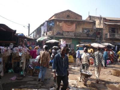 Afrika_Bamako_05