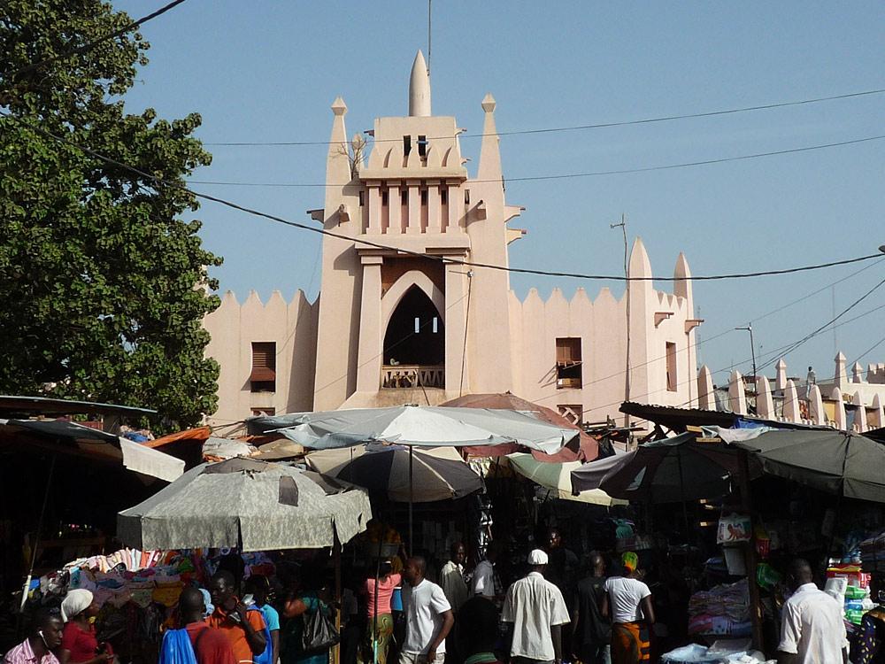 Afrika_Bamako_10