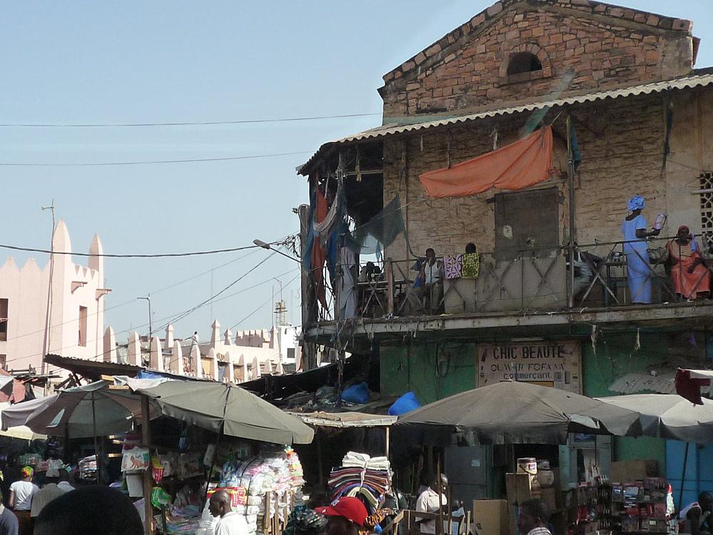 Afrika_Bamako_11