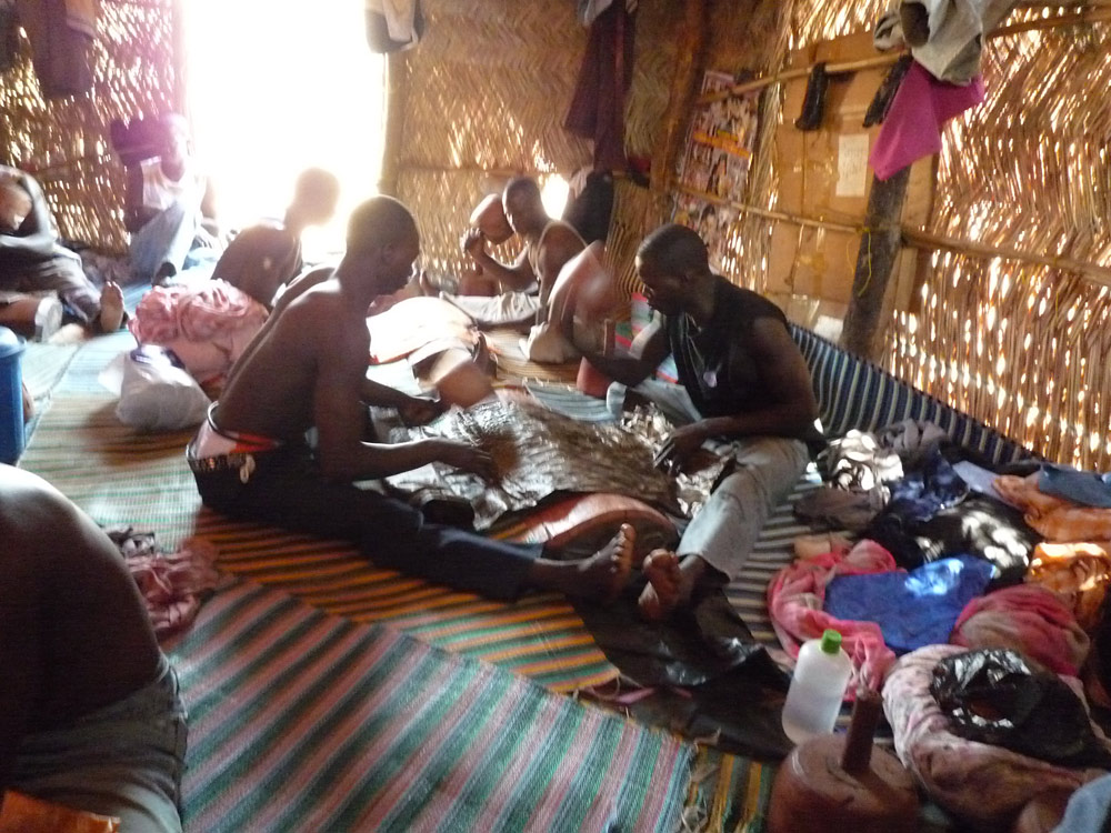 Afrika_Bamako_18