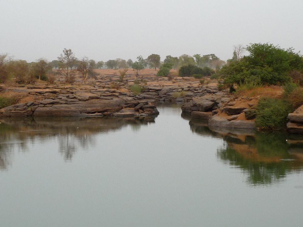 Afrika_Bamako_19