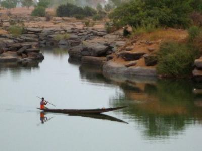 Afrika_Bamako_20