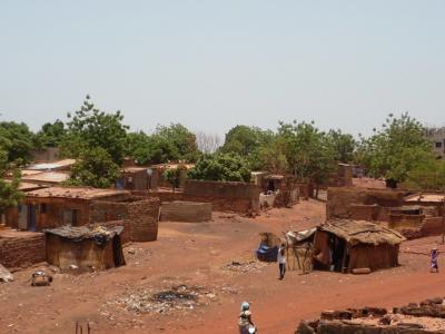 Afrika_Bamako_21