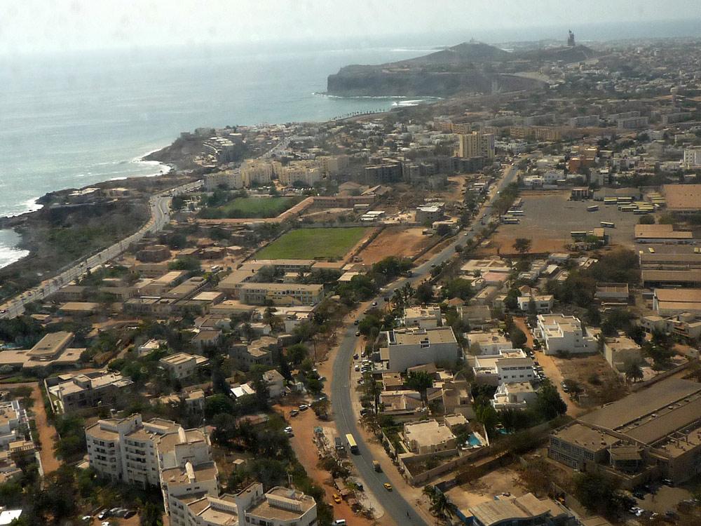 Afrika_Dakar_01