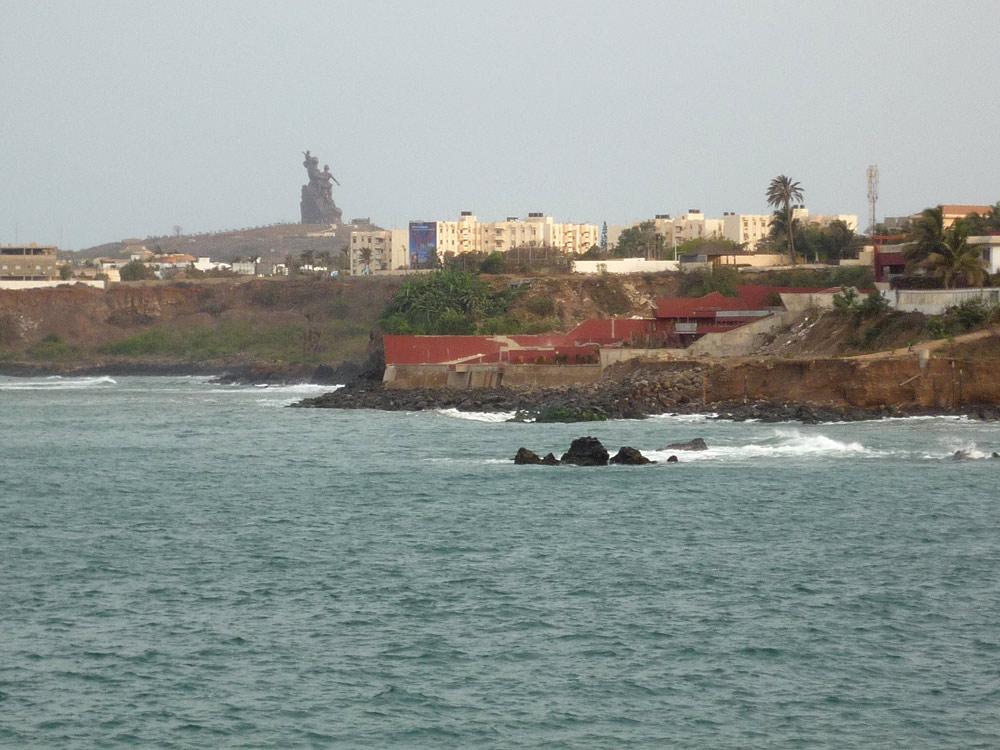 Afrika_Dakar_03