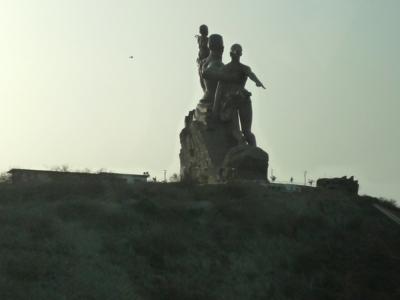 Afrika_Dakar_07