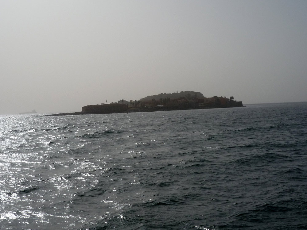 Afrika_Dakar_09