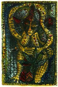 2000 Selene