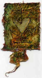 2007 Glaube Liebe Hoffnung