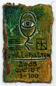 Pour_Felicite_2008_Fuer