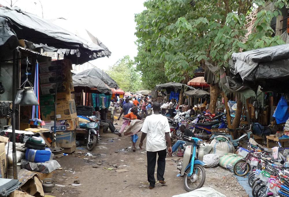 Afrika_Bamako_04