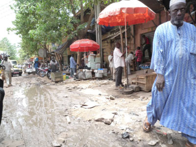 Afrika_Bamako_06