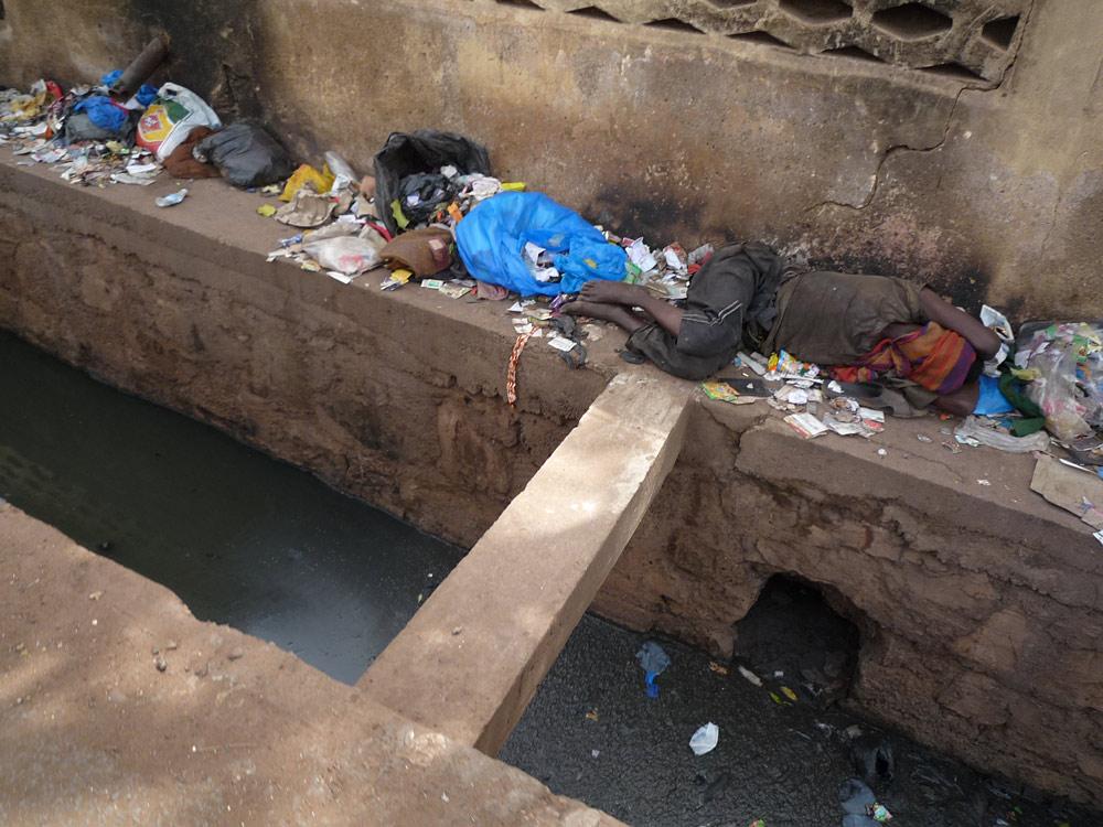 Afrika_Bamako_07