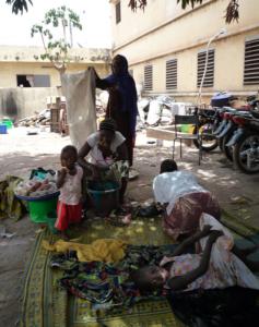 Afrika_Bamako_08