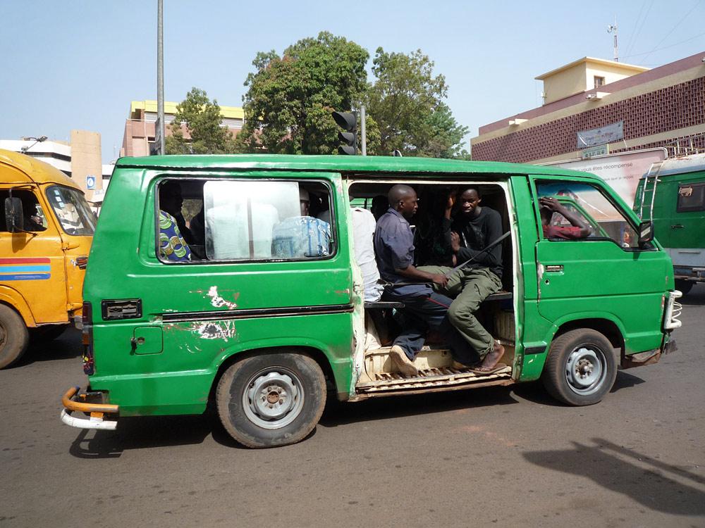 Afrika_Bamako_09
