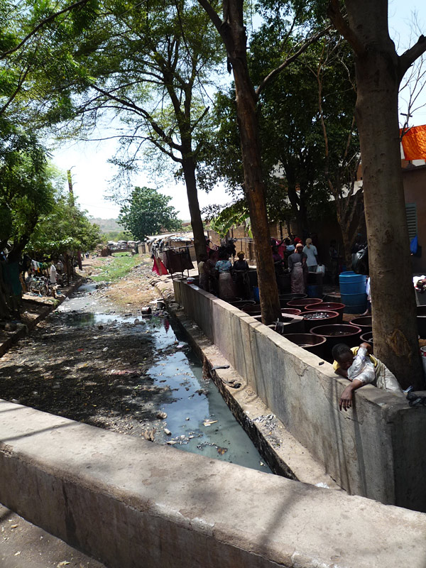Afrika_Bamako_14