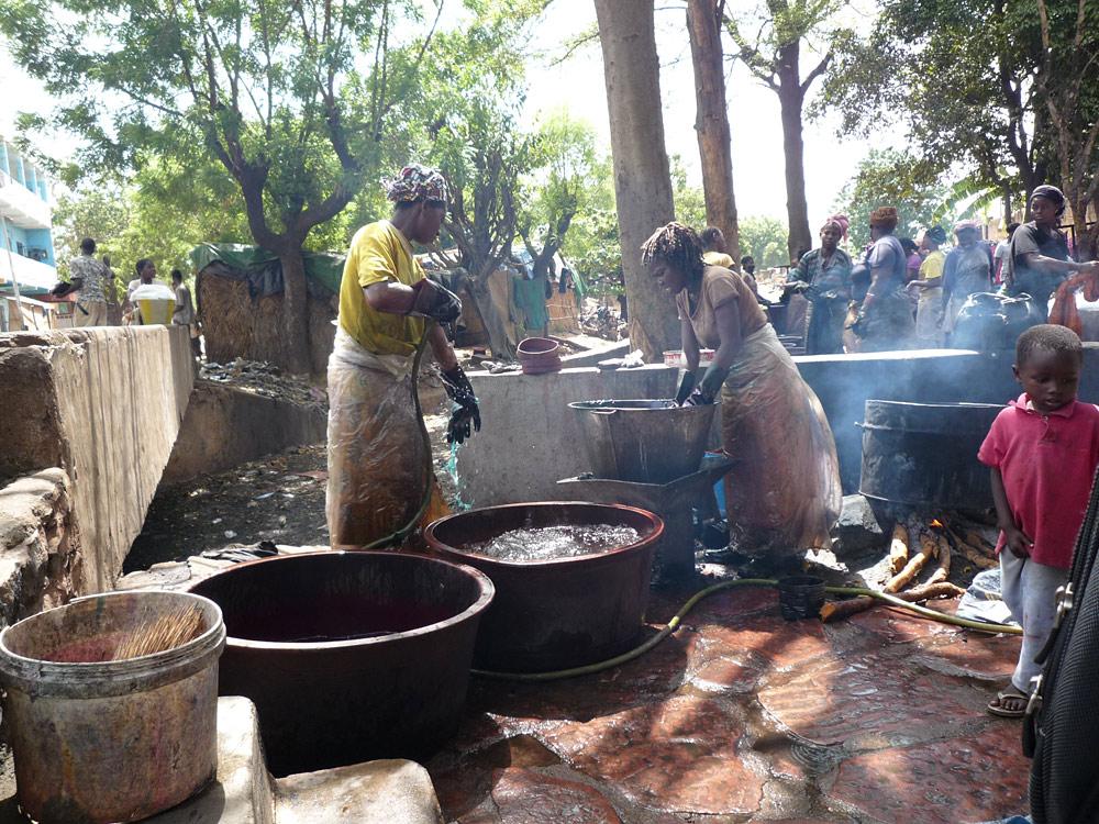 Afrika_Bamako_15