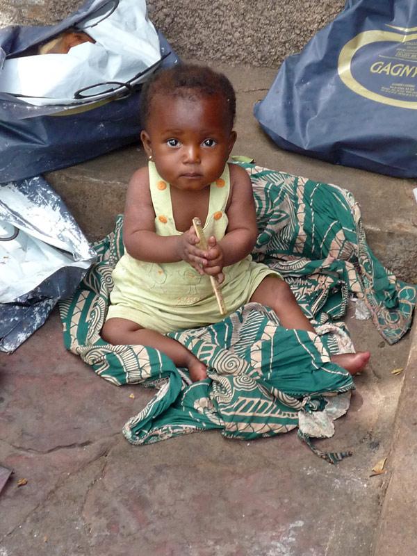 Afrika_Bamako_16