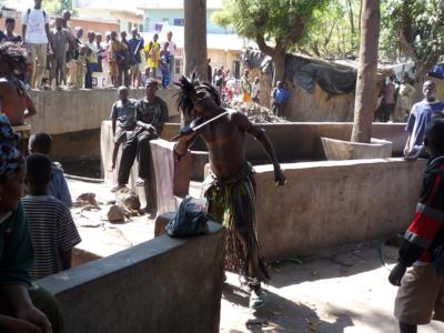 Afrika_Bamako_17