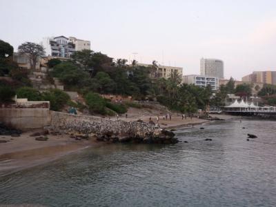 Afrika_Dakar_04