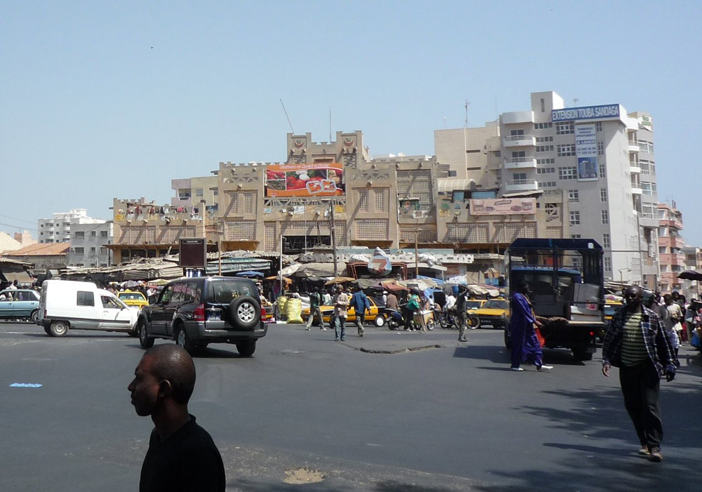 Afrika_Dakar_05