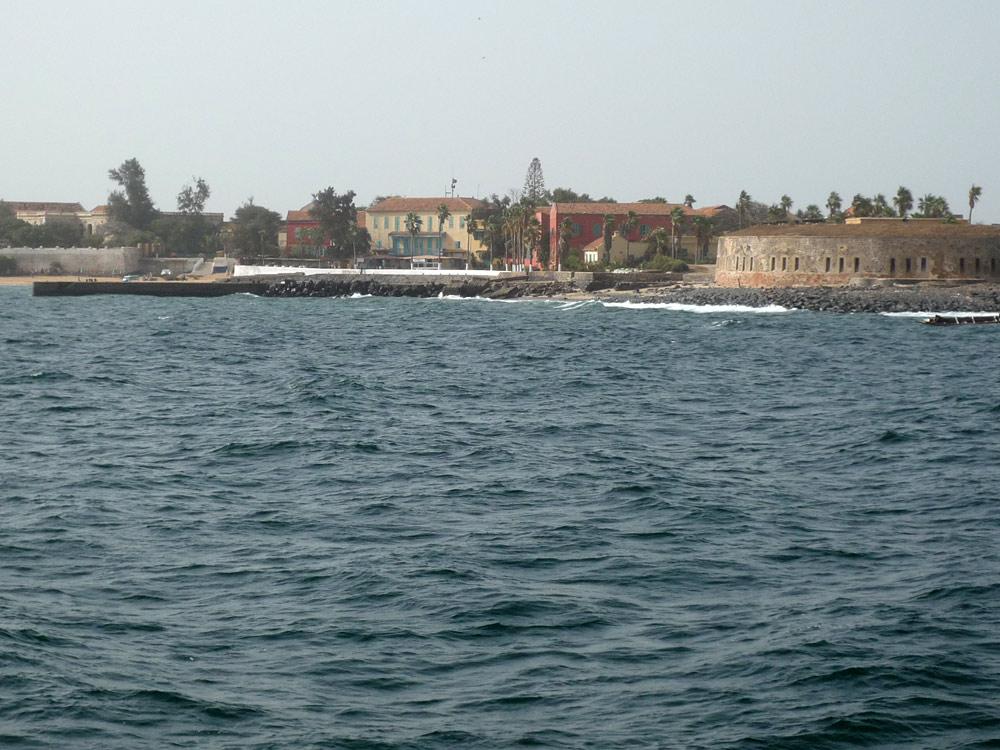 Afrika_Dakar_10