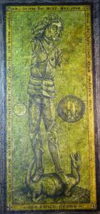 2002 Der ewige Georg